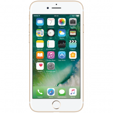 Apple iPhone 7 32 GB (Gold)
