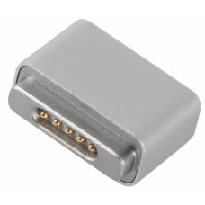 Конвертер Apple MagSafe to MagSafe 2 (арт.:MD504ZM/A)
