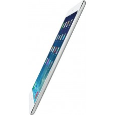Планшет Apple A1475 iPad Air Wi-Fi 4G 32GB Silver (арт.:MD795TU/B)
