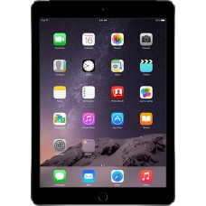 Планшет Apple iPad A1823 Wi-Fi 4G 128Gb Space Grey