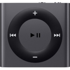 MP3 плеер Apple A1373 iPod shuffle 2GB Space Gray (арт.:MKMJ2RP/A)
