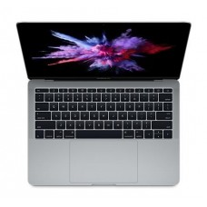 Ноутбук Apple A1708 MacBook Pro 13.3