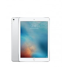 Планшет Apple A1674 iPad Pro 9.7-inch Wi-Fi 4G 128GB Silver (арт.:MLQ42RK/A)