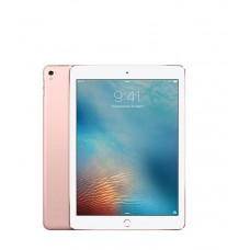 Планшет Apple A1674 iPad Pro 9.7-inch Wi-Fi 4G 32GB Rose Gold (арт.:MLYJ2RK/A)