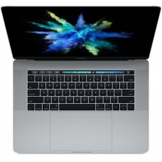 Ноутбук Apple A1707 MacBook Pro TB 15.4