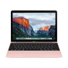 Ноутбук Apple A1534 MacBook 12