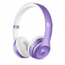 Наушники Beats Solo3 Wireless Headphones (Ultra Violet)(арт.:MP132ZM/A)