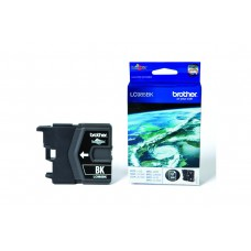 Картридж Brother DCP-J315W black (300стр) (арт.:LC985BK)