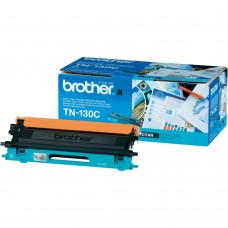 Картридж Brother HL-40XXC,MFC-9440CN,DCP-9040 cyan (1 500стр) (арт.:TN130C)