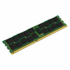 Память Cisco 8GB DDR3-1866-MHz RDIMM/PC3-14900/ dual rank/x4/1.5v (арт.:UCS-MR-1X082RZ-A=)