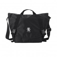 Сумка для зерк. фото Crumpler Light Delight 6000 (black) (арт.:LD6000-001)