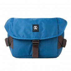 Сумка для зерк.фото Crumpler Light Delight Hipster Sling 4000 (sailor blue) (арт.:LDHS4000-006)