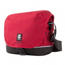 Сумка для зерк. фото Crumpler Proper Roady 2000 (deep red) (арт.:PRY2000-002)