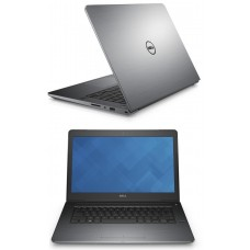 Ноутбук Dell Vostro 5459 14AG/Intel i3-6100U/ 4/500/Int/Lin/Grey