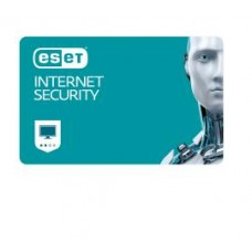 ПО ESET Internet Security 2ПК 12М(арт.:EIS-K12202)