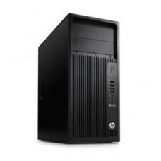 Рабочая станция HP Z240 TWR Intel E3-1245v5 1Tb 8GB DVD-RW Intel HD kb m Win10Pro dg Win7Pro
