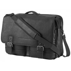 Сумка HP 14.0 Executive Leather Messenger(арт.:K0S31AA)