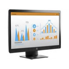 Монитор TFT HP 23 ProDisplay P232 LED (арт.:K7X31AA)