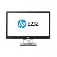 Монитор TFT HP 23 EliteDisplay E232 (арт.:M1N98AA)
