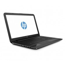 Ноутбук HP 250 15.6AG/Intel i3-5005U/4/1TB/HD5500/BT/WiFi/DOS