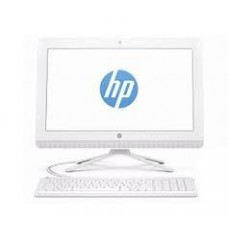 ПК-моноблок HP All-in-One 23.8