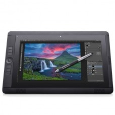 Монитор-планшет Wacom Cintiq Companion2 Intel® Core™ i7, 256 GB (DTH-W1310M)